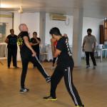 JKDAA seminar - 2015